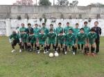 Boa Vista - Sub17