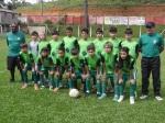 Boa Vista - Sub11