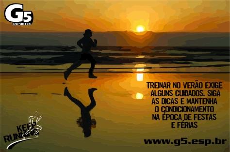 Corrida_praia2012
