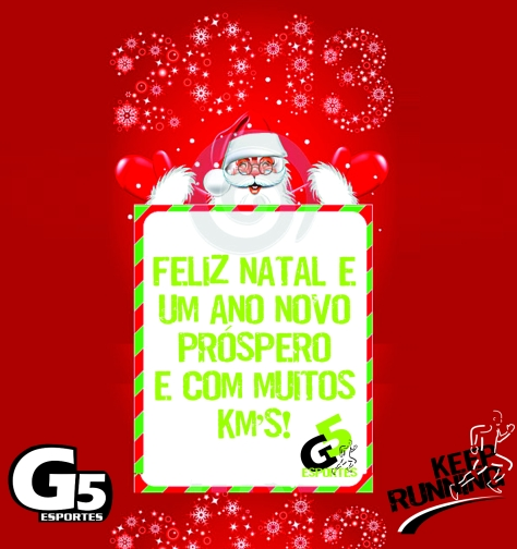 G5_natal 2012