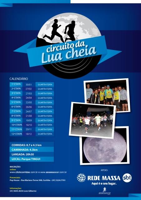 Calendário-Circuito-da-Lua-Cheia.2013