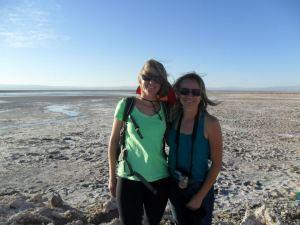 Atacama 00