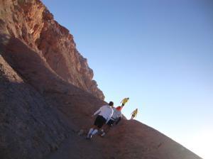 Atacama 02