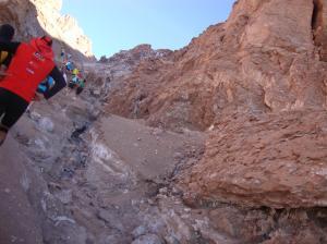 Atacama 03