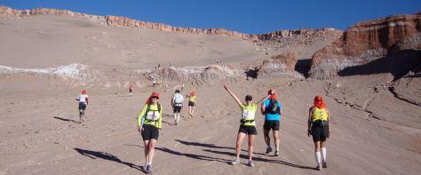 Atacama 04