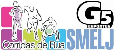 Logo_SMELJ 2013