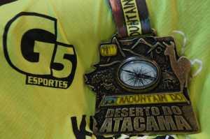 mar_Atacama medalha
