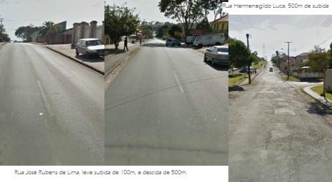 e1_percurso_foto2
