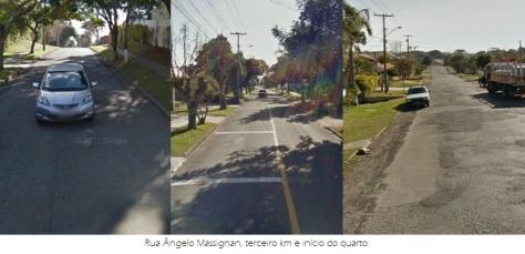 e1_percurso_foto3