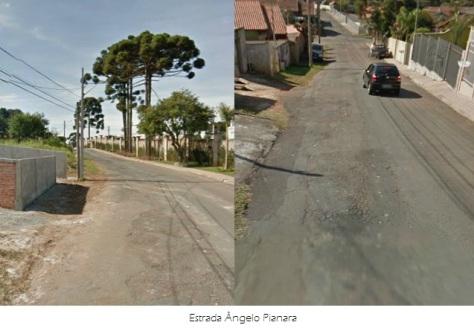 e1_percurso_foto4