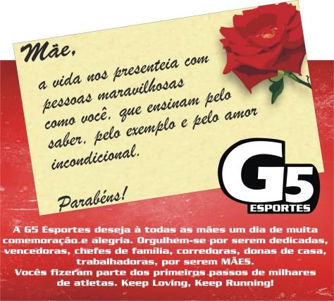 Mae_G5