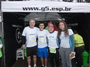 Galera Vivo/G5