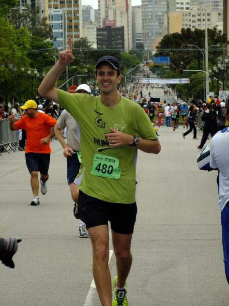 Maratona_Curitiba_13 - 23