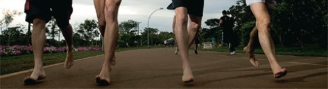correr_descalço2