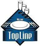Logo Top Line JPG
