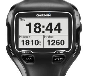 garmin-910xt-12