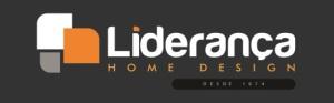 Logo Lideranca