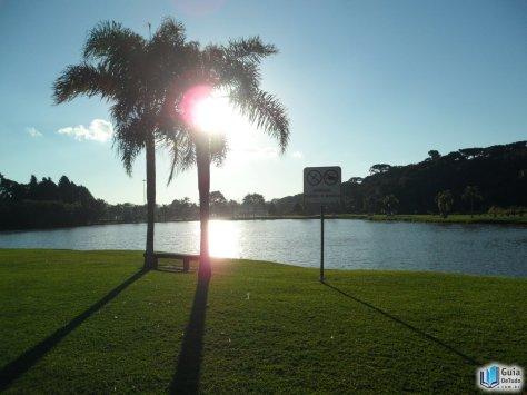 Parque Bacacheri3