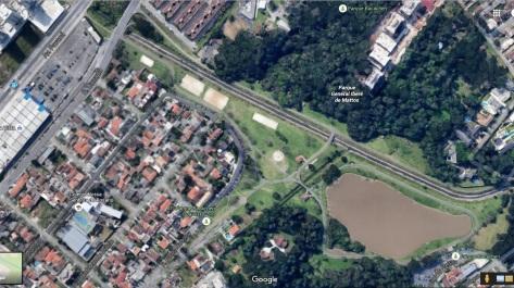 Parque Bacacheri5
