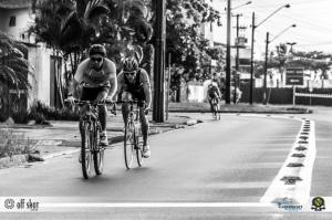 150208 Sprint Bike 5