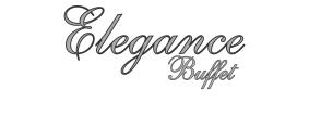 logo-buffet-elegance-ok-destaque