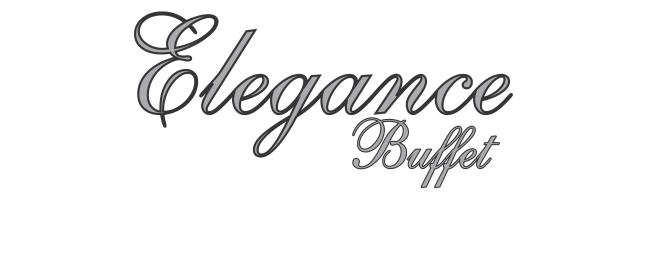 G5 Parceiros: Elegance Buffet