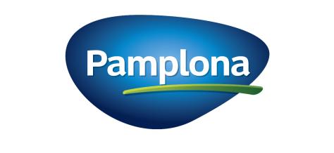 logo-pamplona-2015-s-sombra-copy