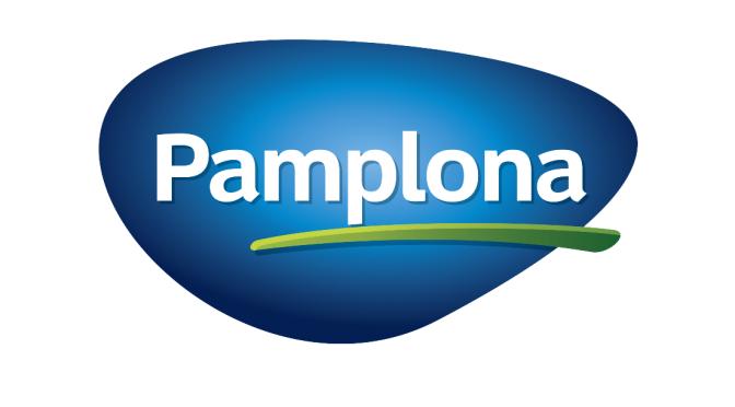 G5 Parceiros: Pamplona Alimentos