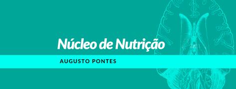 nucleo-de-nutricao_face