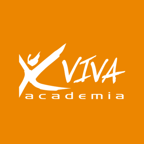 Logo_viva_face